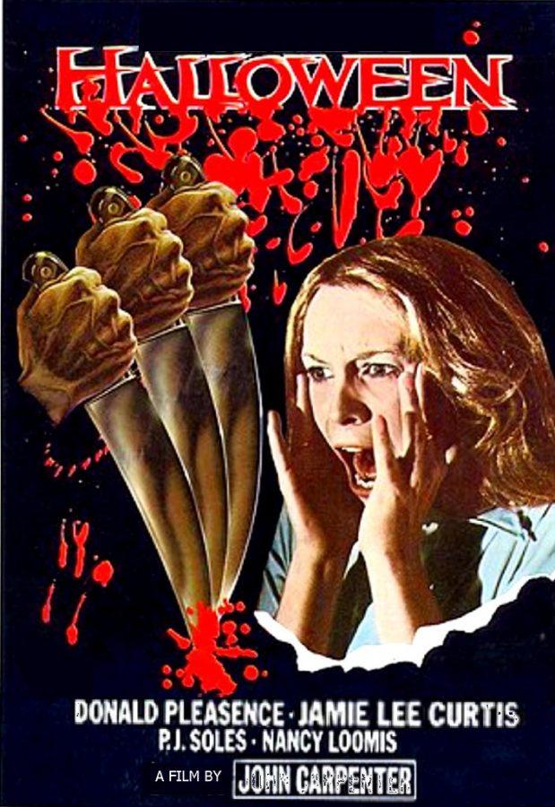 Halloween+%28+1978+%29+poster.