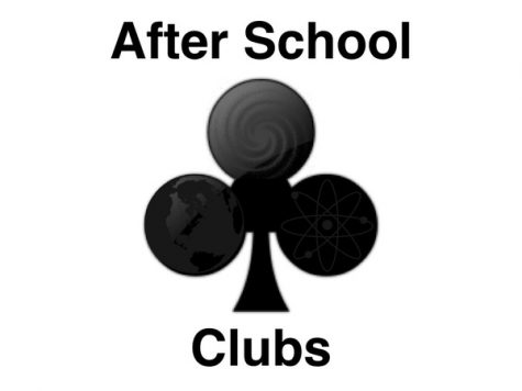 When will clubs be opened