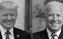 Trump vs. Biden: Is it over yet?