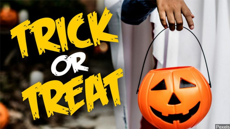Trick+or+Treat+and+COVID