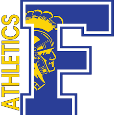 FHS winter sports and COVID