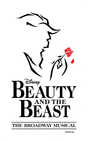 Beauty and the Beast v2.0